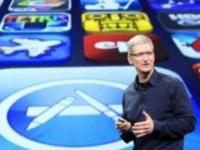 苹果大规模清洗应用商店 数万款应用遭下架