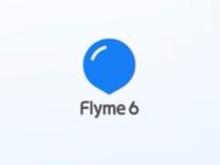 魅族官方适配 小米5也可以刷flyme 6了