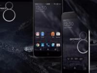 首发安卓8.0 谷歌Pixel 2两款手机均由HTC代工