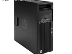 惠普(HP)Z440台式工作站年中促销16999元
