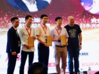 手机黑科技峰会深圳召开 3D技术产业化趋势迅猛ivvi手机成领头