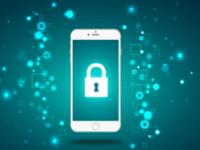 10款最佳iPhone黑客应用程序和安全工具| 2017版