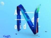 Flyme下月更新系统内核 魅族9款机型可升安卓7.0