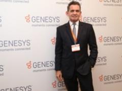Genesys引领下一代客户体验,成功举办2017 G-summit客户体验大会