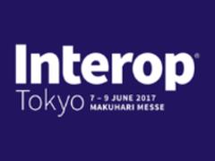 思博伦为INTEROP东京2017展会提供增强网络安全服务