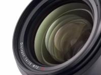 蔡司Milvus 35mm F1.4镜头正式发布