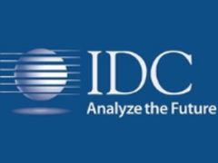 IDC发布2017年1季度报告:全球外设设备市场出货量增长1.2%