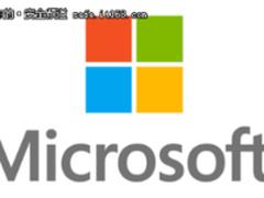 卡巴斯基与微软互怼,微软说你版本过期了怪谁?