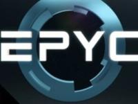 Mellanox互联加速全新EPYC数据中心平台