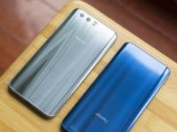 手机摄影再进化  市售高颜值后置双摄手机盘点推荐