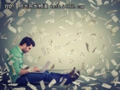 收入最低的IT从业人员,游戏开发和移动开发赫然在列