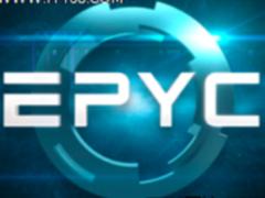 AMD EPYC 7000震撼发布 获合作伙伴大力支持