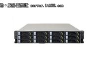 高效完美 华为Tecal RH2288 V2机架服务器售15097元