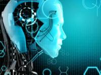 人工智能时代的伦理框架