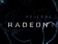 AMD Radeon Instinct系列加速卡 加快机器学习发展步伐