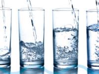 立升净水技术更新 奠定业内坚实基础