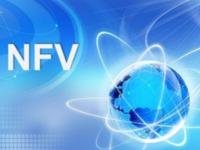 浪潮:将JDM模式移植到NFV领域
