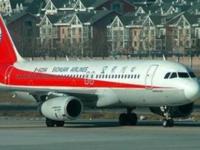 浪潮助力四川航空打造高效可靠信息化基础平台