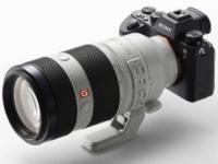 一篇文章 搞懂索尼微单相机全系产品