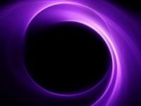 跨平台应用程序开发工具――Corona免费