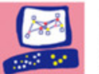 Petya勒索软件迅速蔓延 Check Point 发表分析简报及支招应对方法