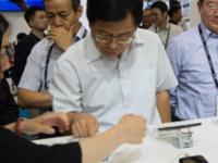 OPPO R11 Plus首秀MWC上海,积极融入中移动合作共赢产业生态