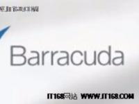 Barracuda助力企业防御勒索软件攻击