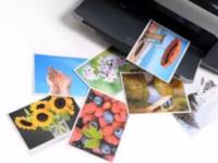 知识点:一看便会 打印机常见进纸故障处理方法