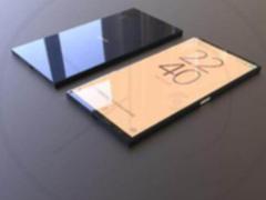 索尼IFA 2017将发新品 或是全面屏Xperia机型