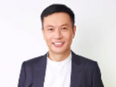 迅雷宣布管理层调整:陈磊任CEO 邹胜龙任董事长