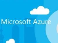 多云竞争开撕,微软同意收购云优化初创公司Cloudyn