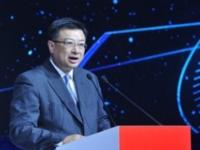 赋能AI时代 联想2017全球超算峰会召开
