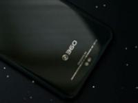 千元机新推荐 双摄大运存360手机N5S仅售1699元