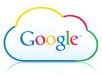 谷歌和Nutanix进入蜜月期,�孔虐蜃油婊旌显�