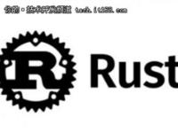 """主动降级,Rust要走""""平民化路线""""?"""