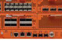 Gigamon为保护40Gb/100Gb网络推出智能可视化新品