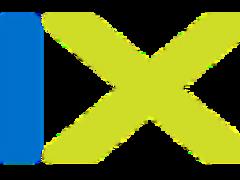 Nutanix实现混合云创新 推出多云时代的单一操作系统