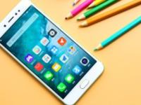 手机拍照的刀锐奶化是如何炼成?金立S10四摄虚化效果测试