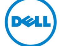 戴尔即将推出全新一代PowerEdge服务器