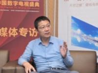 LG电子中国HE事业部副总裁侯志鹏访谈