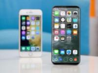 苹果打算投资LG Display 欲打破三星对OLED屏的垄断