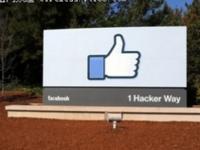 "Facebook面向全球推出""Find Wi-Fi"" 每一个Wi-Fi网络都无处可逃"