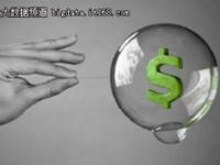 百万年薪的泡沫,人工智能啥时被戳破?