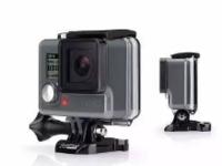 GoPro Hero 6即将发布 认证机构已注册