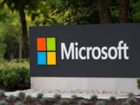 """微软进行大规模重组 """"冷落""""软件业务向云进发"""