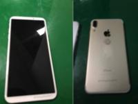 如果苹果真把iPhone8设计成这样 估计没人会买了