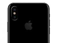 苹果iPhone 8开始大规模量产 闪存奇缺 逼疯安卓手机厂商