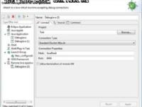 java程序员,你会在Eclipse IDE中调试代码吗?