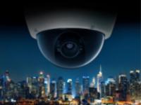 行业案例:交通运输业面临视频监控存储挑战