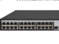 华三H3C S1850-52P 全千兆48口智能网管 VLAN交换机热销1750元